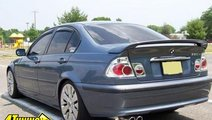 Eleron tuning sport portbagaj BMW E46 Seria 3 M3 M...