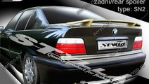 Eleron tuning sport portbagaj BMW Seria 3 E36 1990...