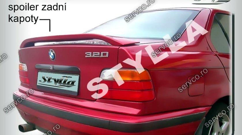 Eleron tuning sport portbagaj BMW Seria 3 E36 1990-1998 v1
