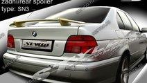 Eleron tuning sport portbagaj BMW Seria 5 E39 Seda...