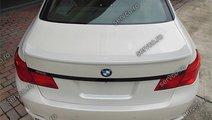 Eleron tuning sport portbagaj BMW Seria 7 F01 F02 ...