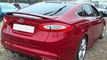 Eleron tuning sport portbagaj Ford Mondeo MK5 HB H...