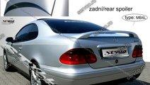 Eleron tuning sport portbagaj Mercedes Benz CLK C2...