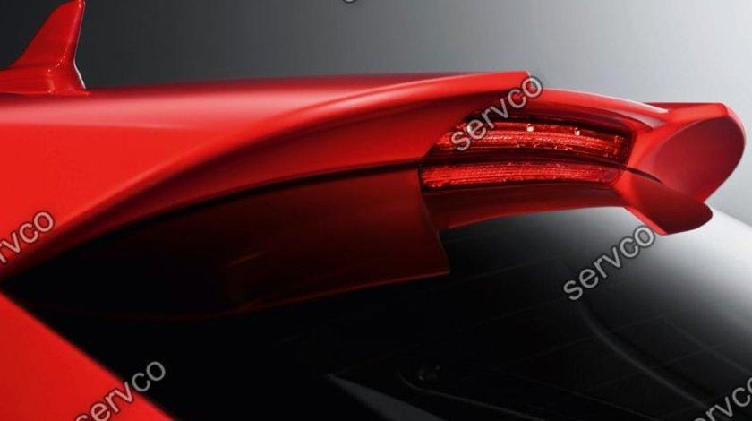Eleron tuning sport S4 haion luneta Audi A4 B8 RS4 Sline S Line Rs4 Avant V2