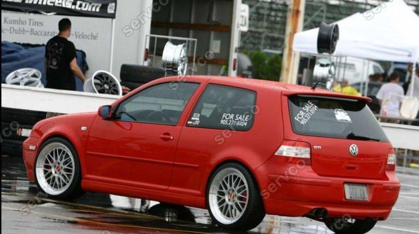 Eleron tuning sport Volkswagen Golf 4 GTI 1998-2004 v3
