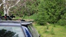 Eleron Volkswagen Bora break 1999-2005 v2