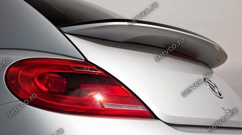 Eleron VW Beetle A5 2010 2011 2012 2013 2014 2015 2016