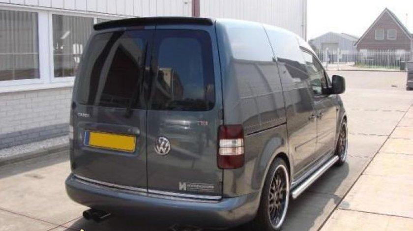 Eleron VW Caddy 2K 2003 2011 ver2