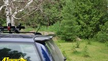Eleron VW Golf 4 Variant Bora Variant