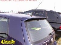 Eleron VW Golf 4 ver2