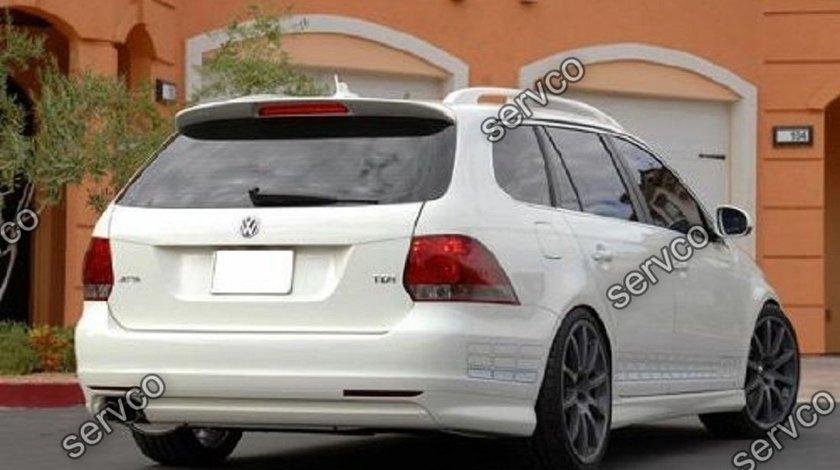 Eleron VW Golf 5 6 R-Line Rline Variant Break Combi Caravan ver3