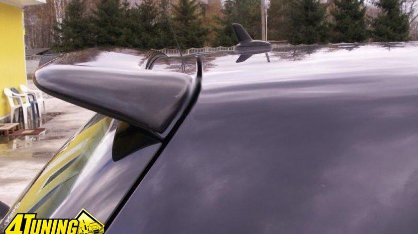 Eleron VW Golf 5 ABT GTD GT GTI ver. 1