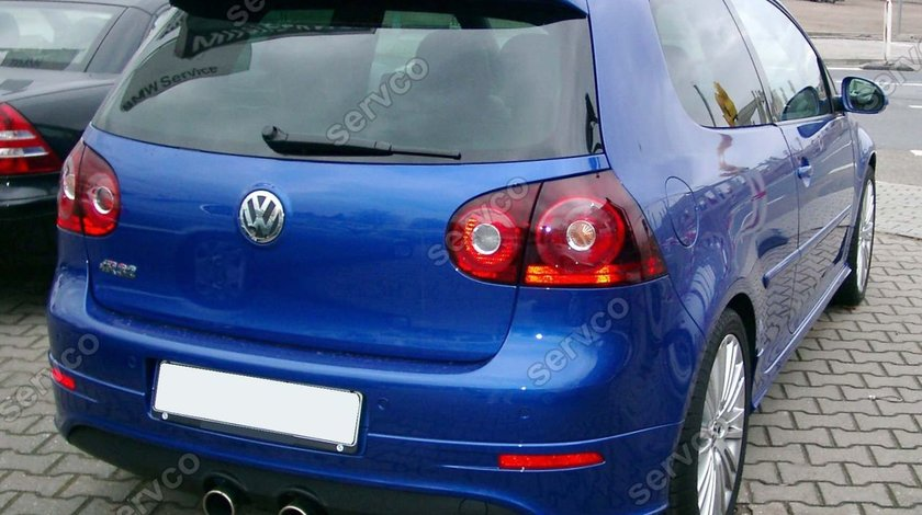 Eleron VW Golf 5 R32 GTD GT GTI ver. 3