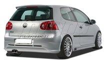 Eleron VW Golf 5 RX2