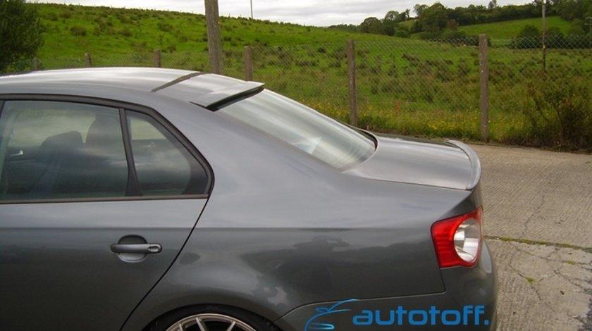 Eleron VW Jetta 2 model slim