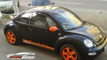 Eleron VW New Beetle