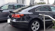 Eleron VW Passat CC=R 36 RLine 2008-2017 v1
