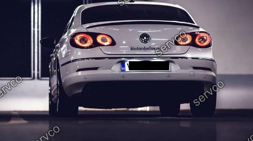 Eleron VW Passat CC R 36 RLine R-Line R Line VR6 2008- v1