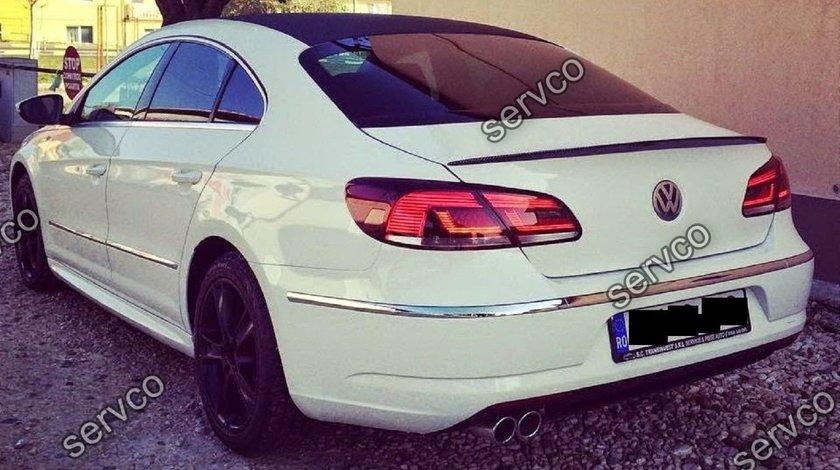 Eleron VW Passat CC tuning sport Rline ver1