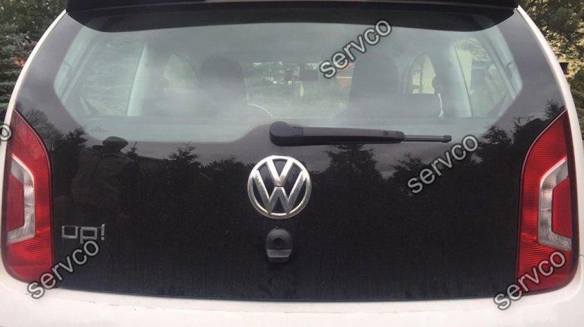 Eleron VW UP SKODA CITIGO SEAT MII 2011-2017 v2