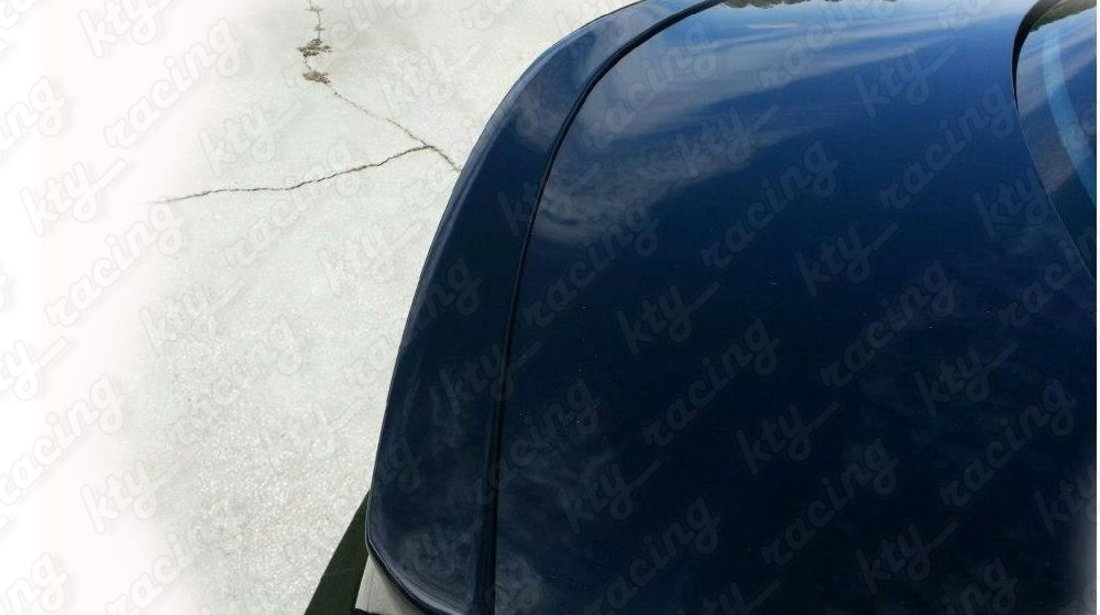 ELERON W204 AMG MERCEDES C CLASS KLASSE ⭐️⭐️⭐️⭐️⭐️