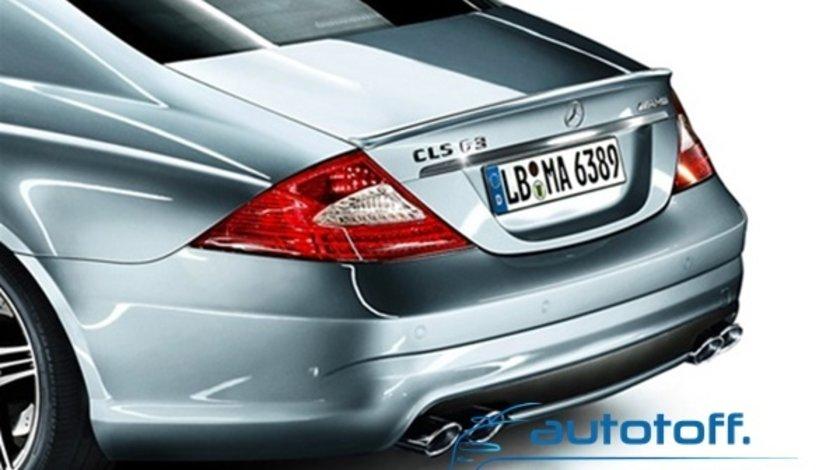 Eleron W219 AMG Mercedes CLS