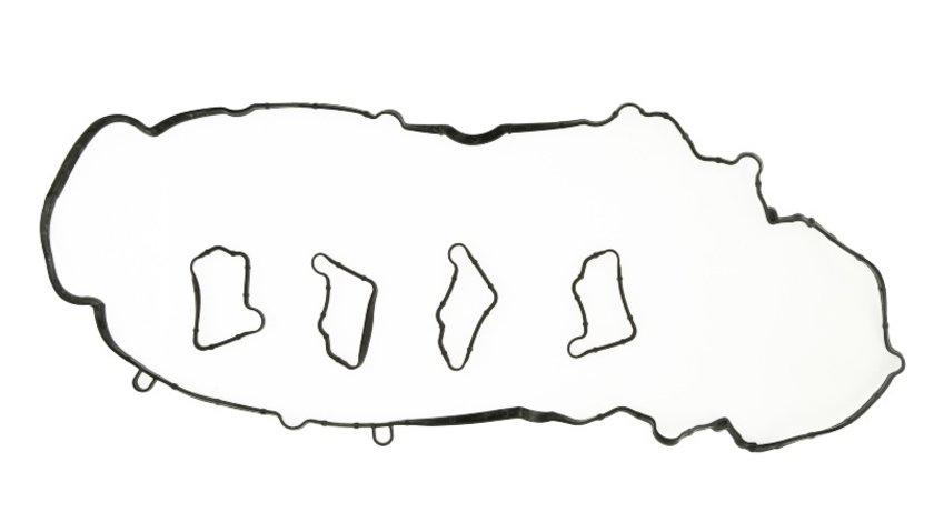 Elring set garnituri capac culbutori pt mercedes c-class w209,c-class w203,c-class w204,e-class w211