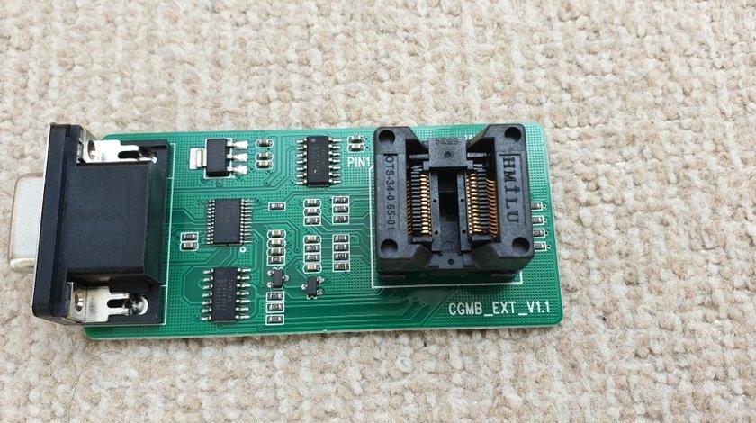 ELV REPAIR ADAPTER pentru CGDI MB Benz Key Programmer