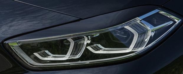 Elvetienii au tunat masina cu cel mai puternic motor de 2.0 litri de la BMW. Uite ce a iesit