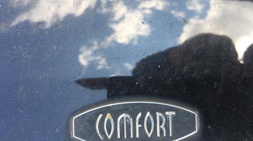 Emblema aripa dreapta Skoda Fabia 6Y [1999 - 2004] Hatchback 5-usi 1.4 TDI MT (75 hp) (6Y2)