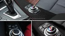 Emblema BMW M joystick Navigatie