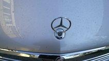 Emblema capota Mercedes C class W204 Facelift