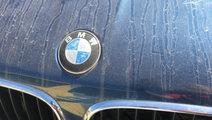 Emblema capota motor BMW X5 E53 [1999 - 2003] Cros...
