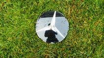 Emblema distronic Mercedes CL ,CLA ,E ,GLA,CLS, G ...