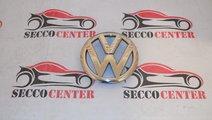 Emblema fata VW Golf 6 2008 2009 2010 2011 2012