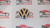 Emblema fata VW Polo 6R 2014 2015 2016