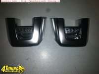 Emblema gtd volan vw golf 6