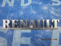 Emblema Renault Safrane