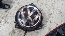 Emblema Sigla haion vw Passat B8 combi 2015 2016 2...