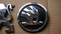Emblema sigla spate Skoda Octavia 3, Skoda Rapid, ...