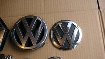 Emblema sigla spate VW Passat 3C B6 (2005-2010), B...