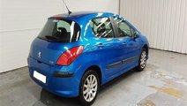 Emblema spate Peugeot 308 2009 Hacthback 1.4 i