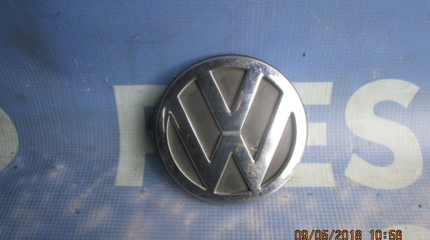Emblema VW Golf 4 ; 1J6853630 (fata)