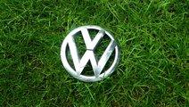 Emblema VW Golf 5 cod 1T0853601