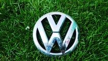 Emblema VW Jetta model 2011-2014 cod 5C6853601