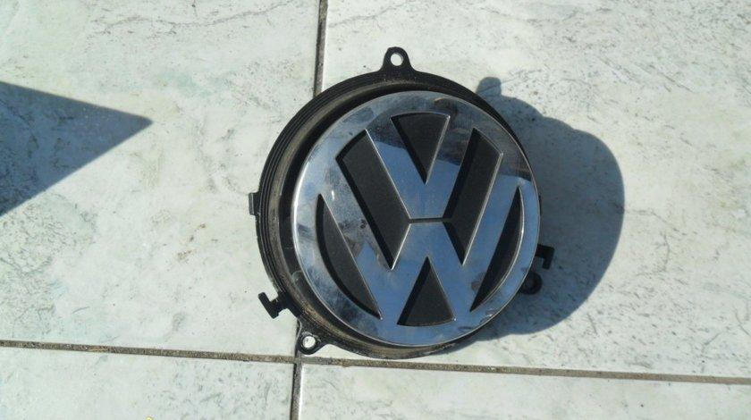 Emblema VW Passat B6