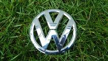 Emblema VW Tiguan cod 5N0853630