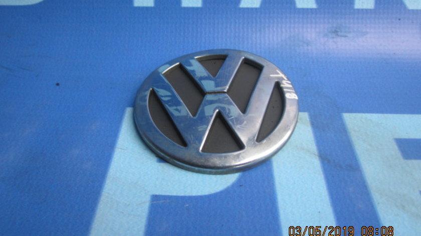 Emblema VW Transporter (fata)