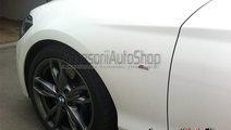 Embleme M Aripi BMW