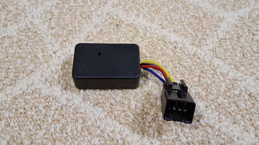 Emulator ESL ELV KIA / Hyundai smart keyless systems With Lock Sound Plug and Play